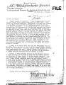 720703 - Letter to Gunagrahi.JPG