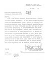 750519 - Letter to Vinode Kumar Chudamani.JPG