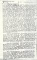 660611 - Letter to Mangalaniloy Brahmacari 1.JPG