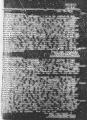 671016 - Letter to Brahmananda 1 Rayarama Kirtanananda.JPG