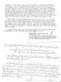 690320 - Letter to Rayarama page2.jpg