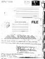 720412 - Letter to Niranjan 2.JPG
