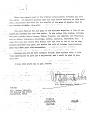 750614 - Letter to Dinanatha 2.JPG