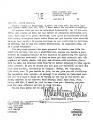 761208 - Letter to Dr Suresh Chandra.JPG