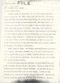 680301 - Letter to Brahmananda 1.JPG