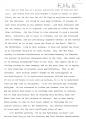 680703 - Letter to Rupanuga page4.jpg