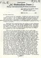 680729 - Letter to Madhusudan 1.jpg