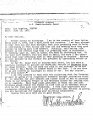 720612 - Letter to Tejiyas.JPG
