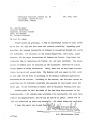 750216 - Letter to Dr Santosh Kumar.JPG