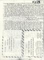 670822 - Letter to Brahmananda 2 Jadurani Rayarama.JPG