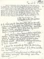 671221 - Letter to Brahmananda 2.jpg