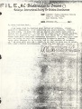 680220 - Letter to Krishna devi.JPG