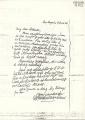 680224 - Letter to Mukunda.JPG