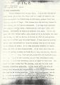 680226 - Letter to Brahmananda 1.JPG