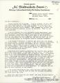 680531 - Letter to Gargamuni.JPG