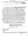 720222 - Letter to Rupanuga 2.JPG