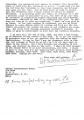 680523 - Letter to Kirtanananda page2.jpg