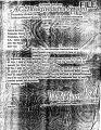 750628 - Letter to Punjab National Bank.JPG