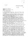 760708 - Letter to Balavanta 1.JPG
