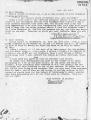 671018 - Letter to Mukunda 1.jpg