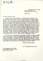680419 - Letter to Shyamsundar Mullick.JPG