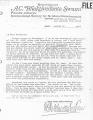 690806 - Letter to Pradyumna.JPG