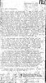 691107 - Letter to Krishnadas.JPG