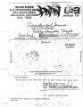 720624 - Letter to Gurudas and Jamuna 2.JPG