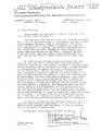 760118 - Letter to Dvarakesa.JPG