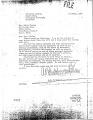 760421 - Letter to Linda Blasko.JPG
