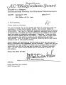 770402 - Letter to Amarendra.JPG