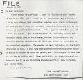 670825 - Letter to Pradyumna.jpg