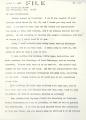 680402 - Letter to Brahmananda 1.JPG