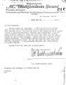 720528 - Letter to Bhagawan.JPG