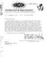 720918 - Letter to Nayanabhirama.jpg