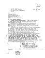 760612 - Letter to Mahamsa.JPG