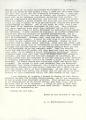680622 - Letter to Jagannatham 2.JPG