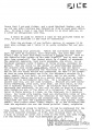 680830 - Letter to Rupanuga page2.jpg