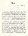690716 - Letter to Brahmananda 1.JPG