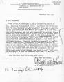690908 - Letter to Gargamuni.JPG