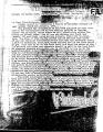 720103 - Letter to Ksirodakasayi.JPG