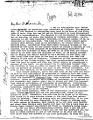 720227 - Letter to Mohanananda 1.JPG