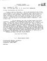721221 - Letter to Yasodanandan and Gurukripa.JPG