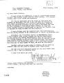 760123 - Letter to Gopal Krishna.JPG