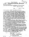 720619 - Letter to Gargamuni Mahamsa et al.JPG