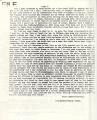 651113 - Letter to Sally 2.JPG