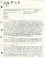 670210 - Letter to Brahmananda Satsvarupa Kirtanananda Rayrama Gargamuni Jadurani 1.jpg