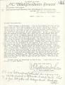 690731 - Letter to Kirtanananda.JPG