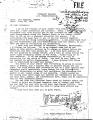 720620 - Letter to Yadubara 1.JPG