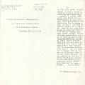 660623 - Letter to Mangalaniloy Brahmacari 2.JPG